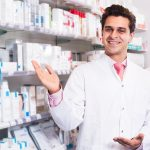Things medical merchandisers must know
